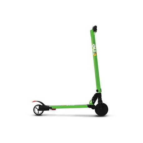 The ONE Scooter Elettrico...