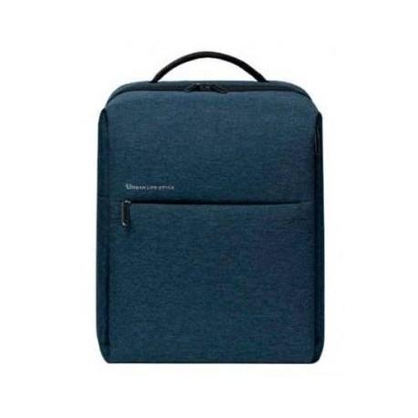 Xiaomi Zaino City Backpack...