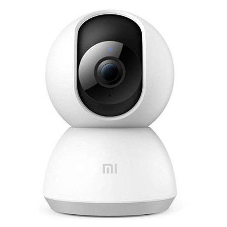 Xiaomi Mi Home Security...
