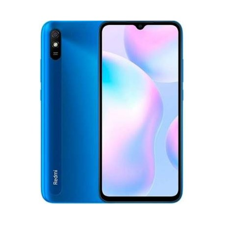 Xiaomi Redmi 9AT 2+32GB...