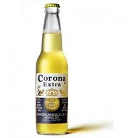 Corona 33cl - De Sio