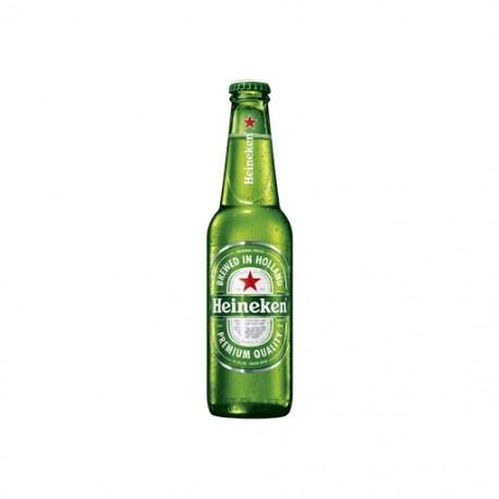 Birra Heineken - Il Re...