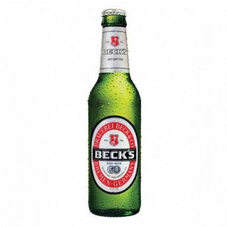 Birra Beck's - Il Re della...