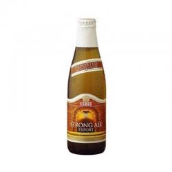 Birra Ceres Chiara - Il Re...