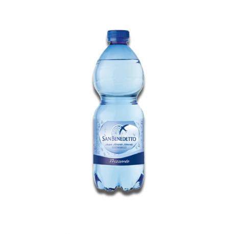 Acqua Frizzante 50 cl -...