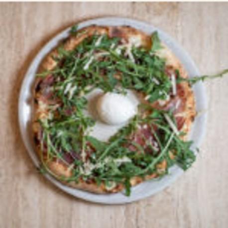 Pizza Donna Sofia