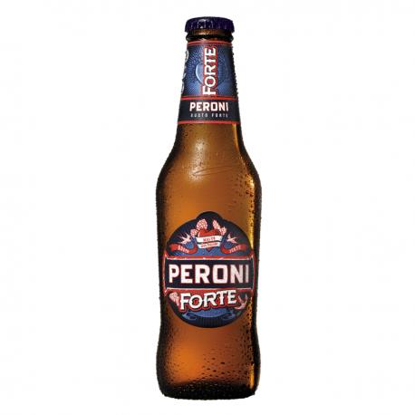 Birra Peroni Forte 33 cl -...