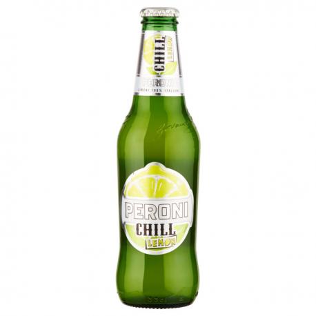 Birra Peroni Limone 33 cl -...