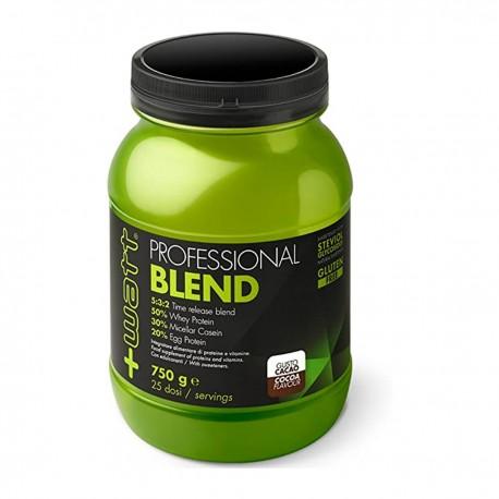 Professional Blend - Food...