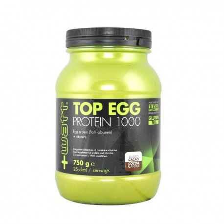 Top Egg - Food For Fit