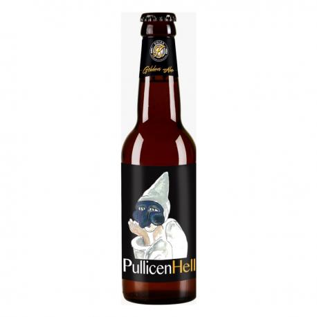 Birra Kbirr Pullicenhell 33...