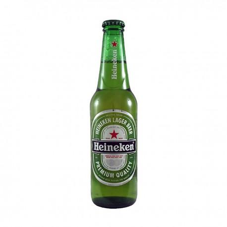 Birra Heineken 33 cl -...