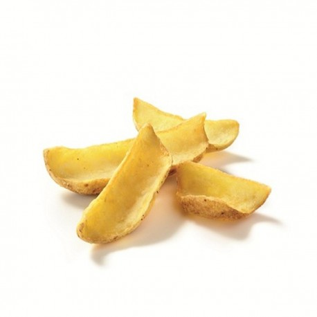 Patatine Fritte Dippers -...