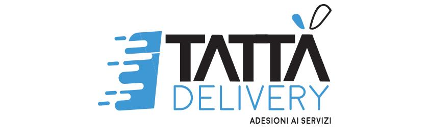 Tà-Ttà Delivery – Adesioni ai servizi